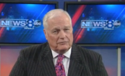 Dallas Sports Anchor Gives Incredible Speech Standing Up For Michael Sam