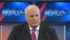 sportscaster 300x171 Dallas Sports Anchor Gives Incredible Speech Standing Up For Michael Sam