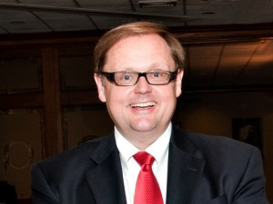 toddstarnes 300x225 Sports No Longer Fun For Foxs Truth Challenged Moral Scold Todd Starnes