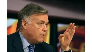Yakunin America's Extreme Right Has A Patriot Problem