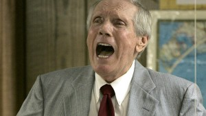 fred 300x169 Truth Wins Out Notes Passing Of Notorious Hate Group Leader Fred Phelps