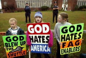 god-hates-fags-children