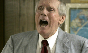 If Fred Phelps Is Near Death, We Shouldn't Be Stomping On His Grave