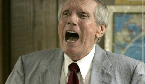 phelps1 300x175 Associated Press:  Fred Phelps Hate May Have Advanced Gay Rights