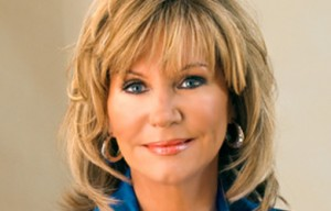 rios 300x192 Sandy Rios:  Gays And Trannies Are Disordered, Cant Serve Effectively In Military