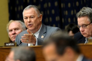 rohrabacher 300x200 We Should Reject Religions That Preach Evil