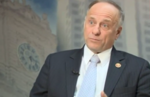steveking 300x193 Colbert Calls On Americas Gays To Send Proof Of Gayness To Rep. Steve King