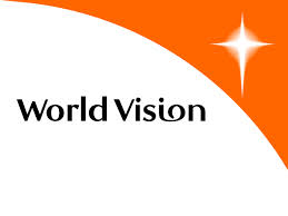 worldvision1 Truth Wins Out Condemns Religious Right Bullying World Vision Into Submission Over Hiring Gays