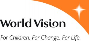 wvc 300x137 World Vision Canada Doesnt Discriminate Against Gays