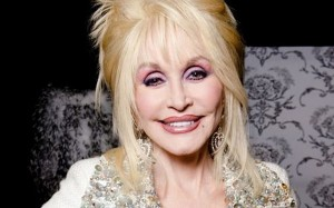 dolly 300x187 Dolly Parton Speaks Out On Marriage Equality Once Again