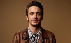 franco 300x180 James Franco To Play Ex Gay Michael Glatze In Gus Van Sant Film?