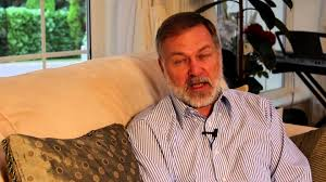 lively Scott Lively:  Jail People Who Refuse Ex Gay Therapy