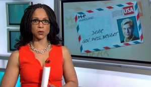 mhp 300x172 Melissa Harris Perry Slams Mississippi Governor For Signing Anti Gay Discrimination Law