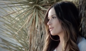 musgraves 300x180 Kevin Swanson Says Country Star Kacey Musgraves Would Have Been Hanged In The Old Days For Promoting Homosexuality