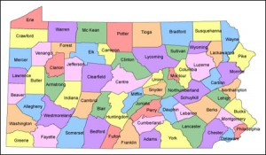 penn 300x175 Pennsylvania Will Not Fight Against Marriage Equality Lawsuit