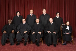 scotus 300x200 Supreme Court Will Not Hear Anti Gay New Mexico Photographers Case