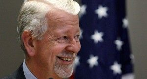 walker 300x162 New Book Reveals Prop 8 Judge Vaughn Walker Underwent Damaging Ex Gay Therapy