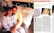 Truth Wins Out Thanks Newsweek For Thorough Follow-Up On 'Ex-Gay' Industry