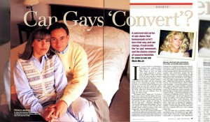 5.1can gays convert 300x175 Truth Wins Out Thanks Newsweek For Thorough Follow Up On Ex Gay Industry