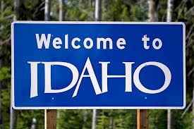 idaho BREAKING:  Idaho Judge Will Not Stay Ruling, Marriages To Start Friday