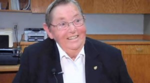 madelynn 300x166 Straight Idaho Veteran Offers Burial Plot So Lesbian Couple Can Rest Together