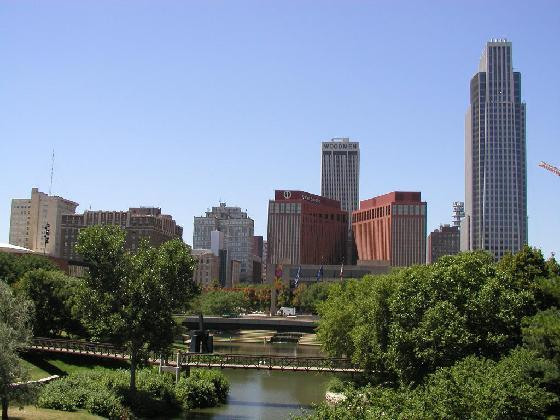 1763009-downtown_omaha-omaha.jpg
