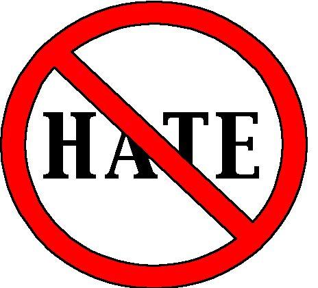 no_hate.jpg