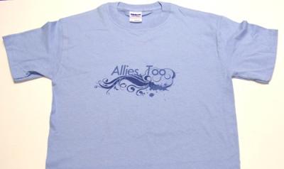 allies-shirt_lrg.jpg