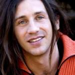 Povia, Italian ex-gay songwriter