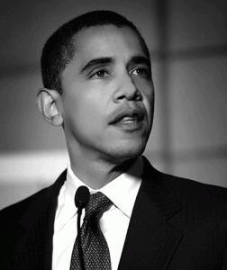 barack-obama-bw1