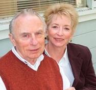 Frank and Anita Worthen