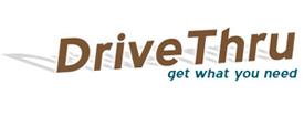 FOTF DriveThru Blog