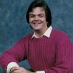 Billy Jack Gaither