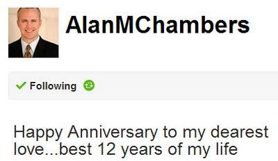 AlanChambersTweet