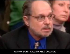 arthur-abba-goldberg