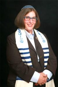 eger-rabbi_050809-350