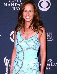 chely-wright-picture-4