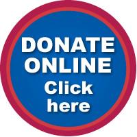 DonateTWO