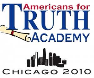 Truth Academy