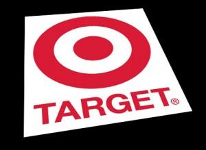 Target Corp.