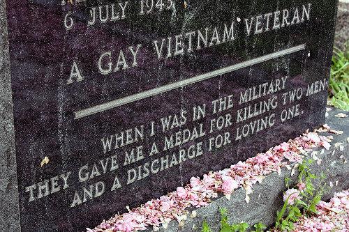DADT Vietnam