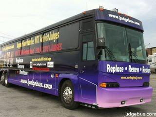 judgebus-cropped-proto-custom_2