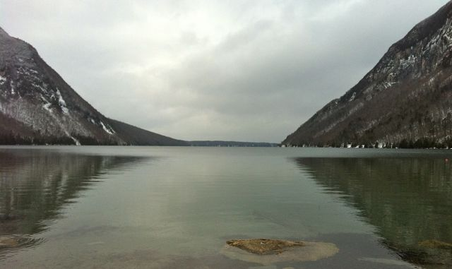 Alien Lake 2