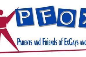 pfox-logo-1_296
