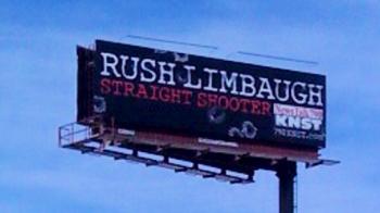 RushBilboard