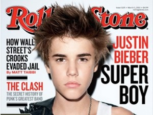justin-bieber-rolling-stone