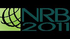 NRB2011