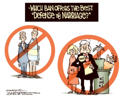 defenseOfMarriage