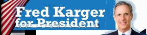 fredkarger_logo