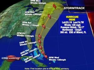 hurricane_irene_20110824171811_320_240
